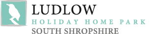 Holiday Homes For Sale - Ludlow