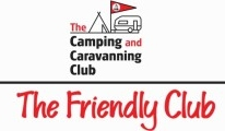 Camping & Caravanning Club Discount