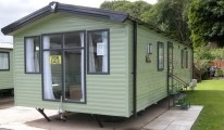 Willerby Linwood 2020