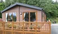 Willerby Clearwater 2017