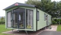 Carnaby Glenmore Lodge 2020