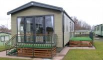 Swift Vendee Lodge 2021