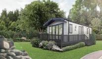 Willerby Ellesmere/ Manor 2022