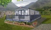 Carnaby Chantry Lodge 2022