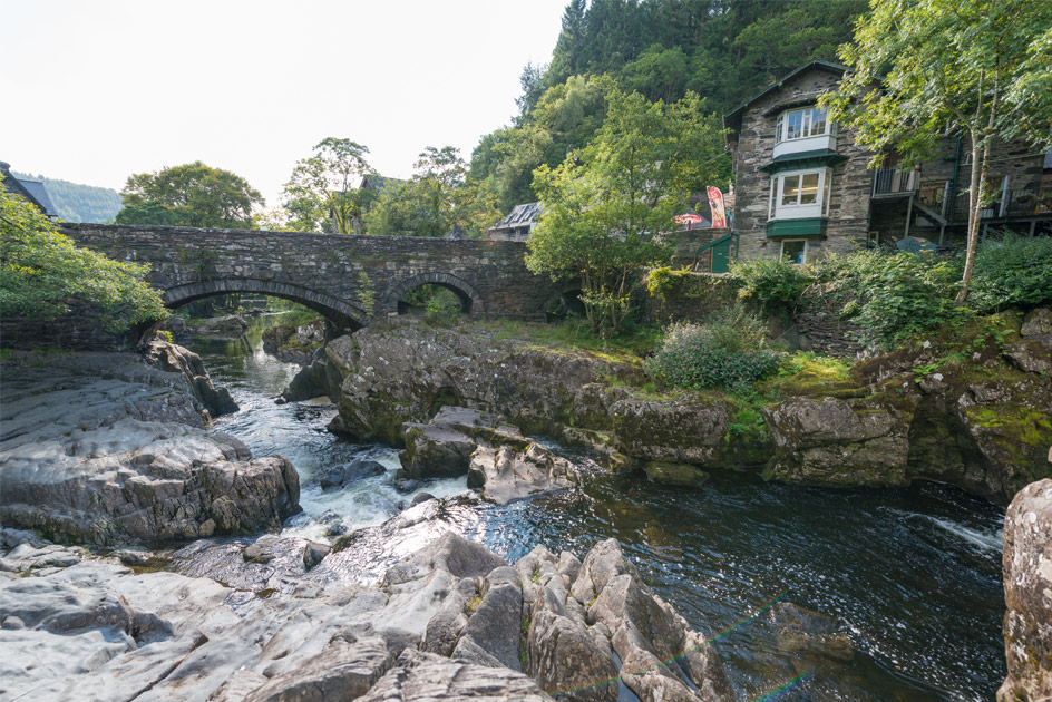 betws y coed singles dating site The #1 site for dyfed dating if you're looking for dates in dyfed and want to meet single men or women - visit date dyfed singles and join free today .