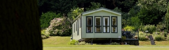 Holiday Home Parks
