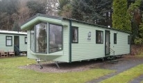 Willerby Shrewsbury 2018