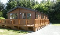 Willerby Clearwater 2018