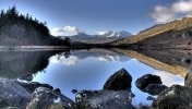 Snowdonia National Park