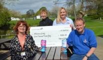 Morris Leisure Charity