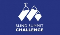 Blind Summit Challenge