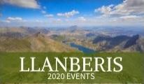 Llanberis Events 2020