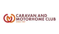 Caravan & Motorhome Club Discount